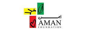 Aman-Foundation