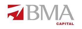 BMA-Capital