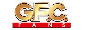 GFC Fans