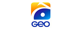 Geo TV Network