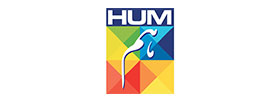 Hum Tv Our Satisfied Client