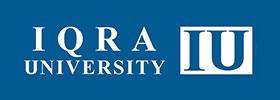Iqra-University