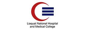 Liaquat National Hospital and Medical College