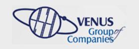 Venus Group of Companies