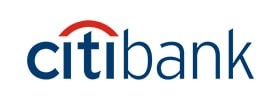 Citi Bank - Satisfied Deinfa Motors Client