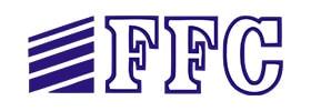 FFC - Satisfied Deinfa Motors Client
