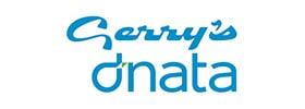 Gerry Dnata - Satisfied Deinfa Motors Client